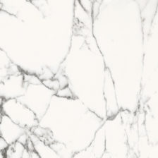Marble Slabs \ Carrara White