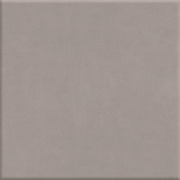 Casablanca \ Grey