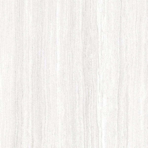 Trevi \ Bianco