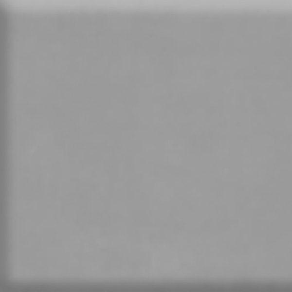 Ombre \ Silver Gray