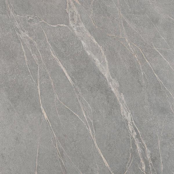 Soap Stone \ Grey