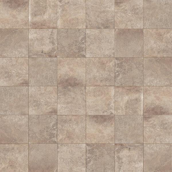Sand Mosaic