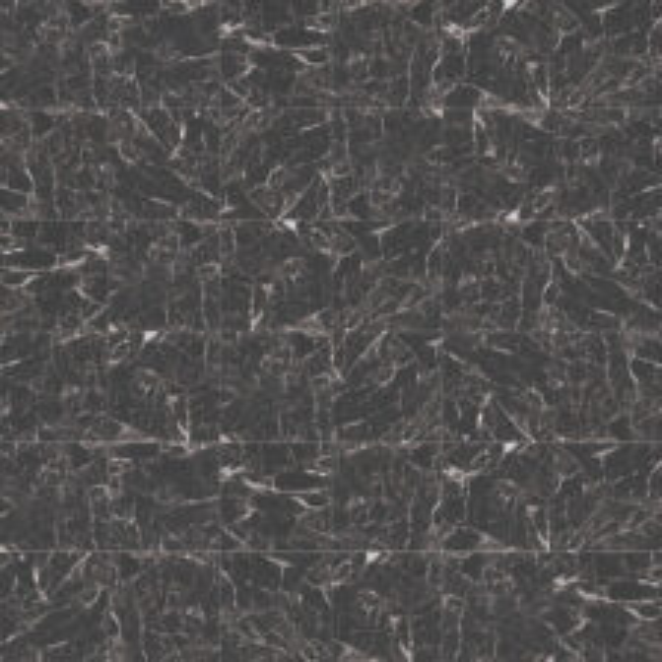 Marmo Nero Mosaic