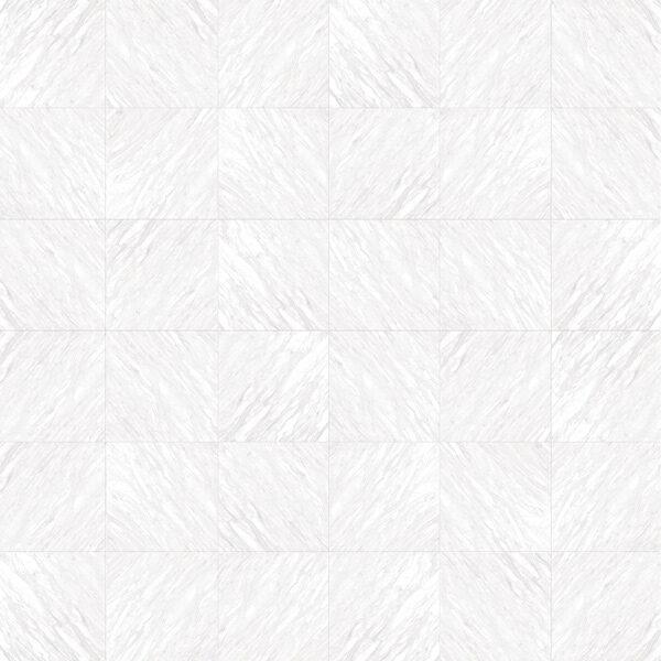 Volakas Silk Mosaic