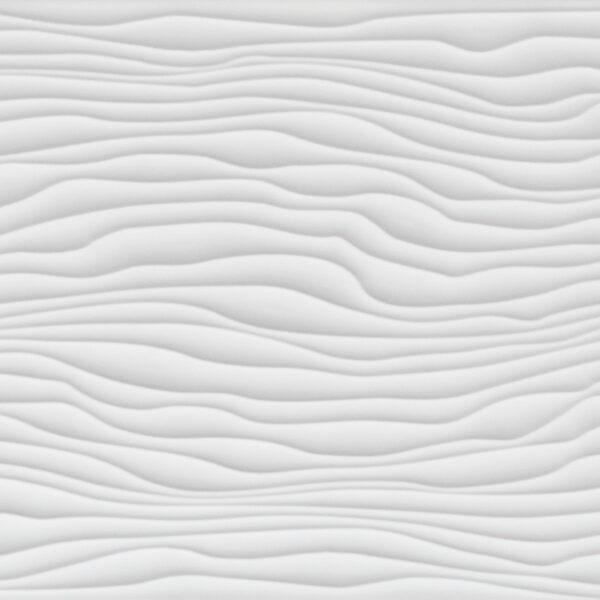Tissue \ White