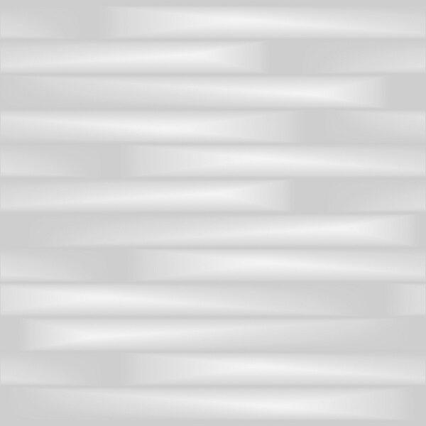 Wind \ White