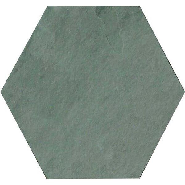 Squall Hexagon
