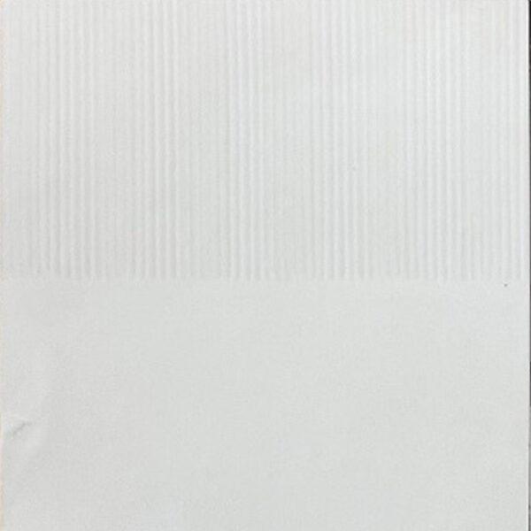 White Decorative