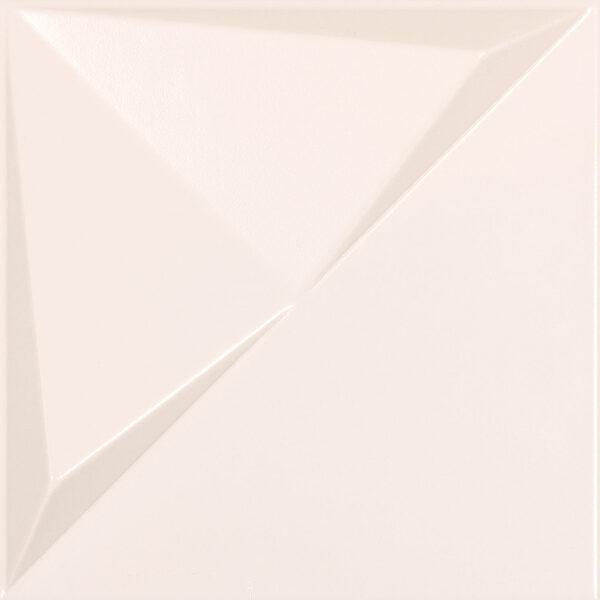 Tangram Asas Branco