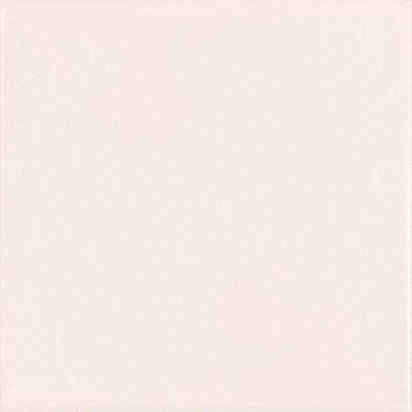 Tangram Branco