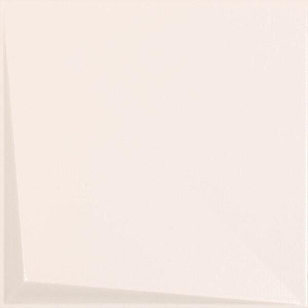 Tangram Rampa Branco