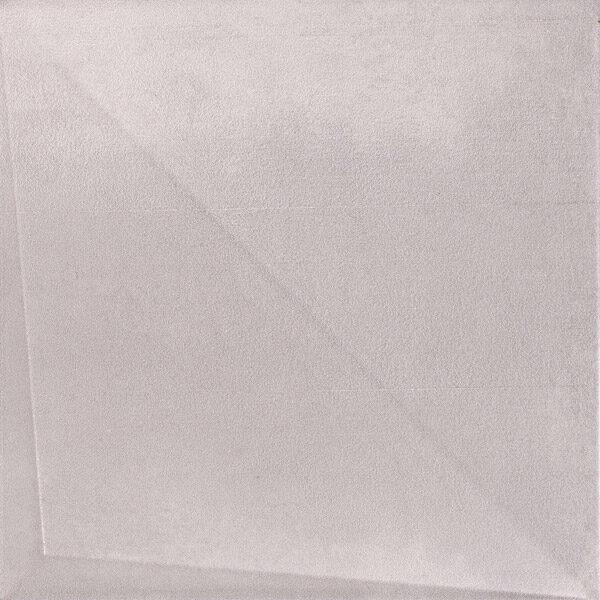Tangram Rampa Cimento
