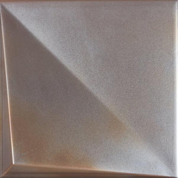 Tangram Rampa Metal