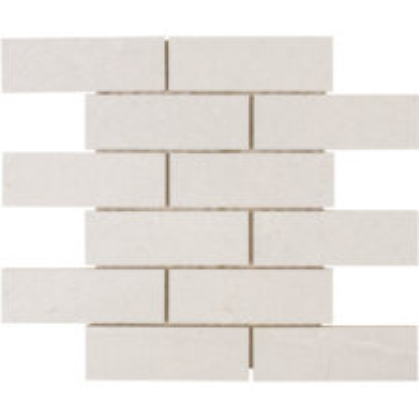 Frost Brick