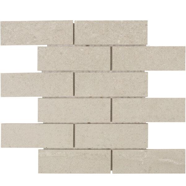 Latte Brick