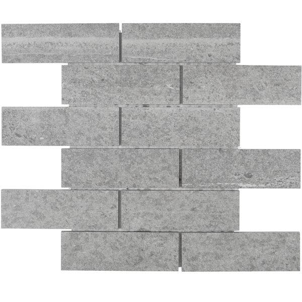Nickel Brick