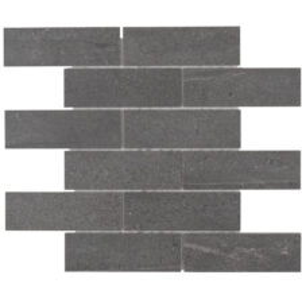 Shadow Brick