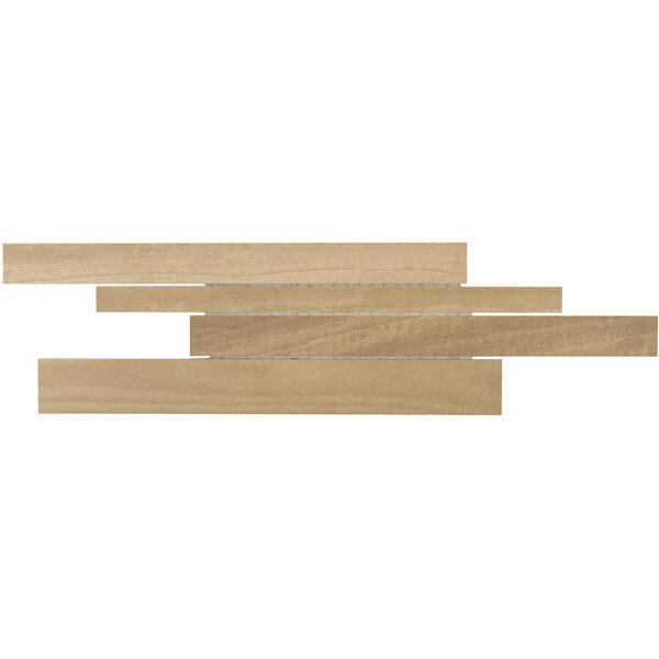 Araucaria Clara Mosaic Plank