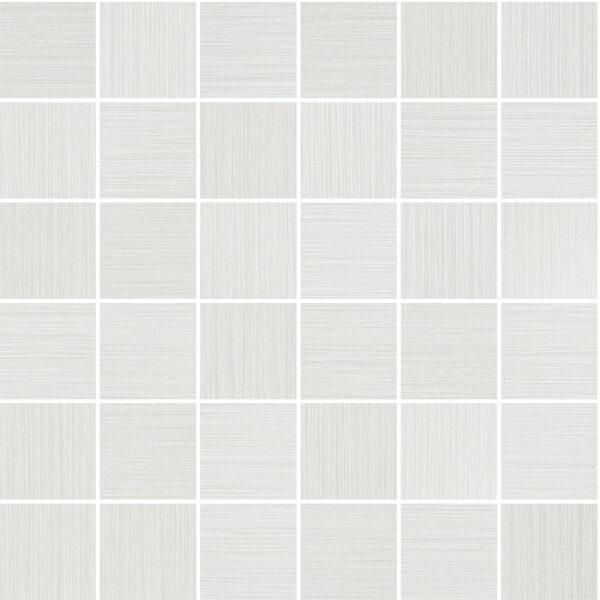 Bianco 2x2