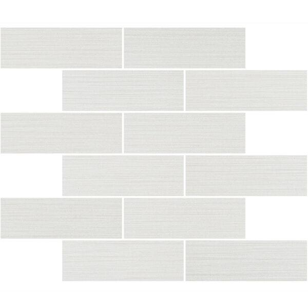 Bianco Brick