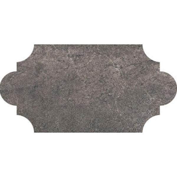 Basalt Provenzale
