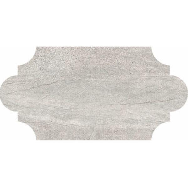 Rock Grey Provenzale