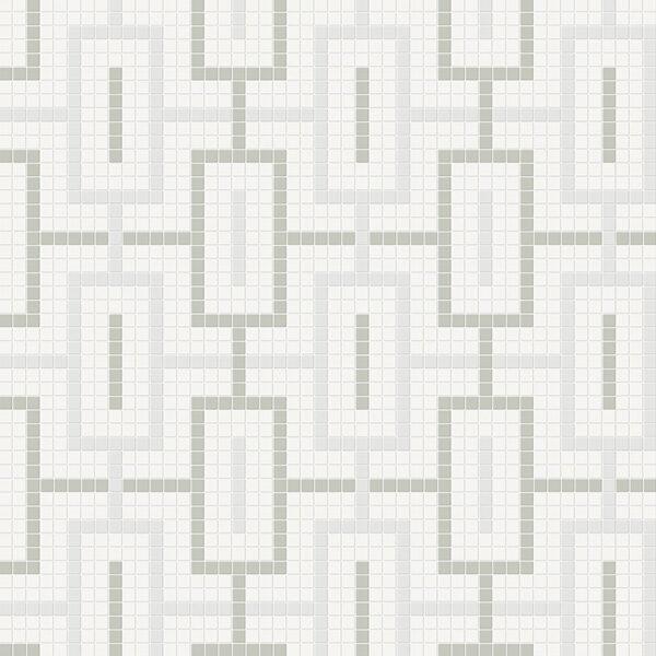 ChainMorning Blend Mosaic