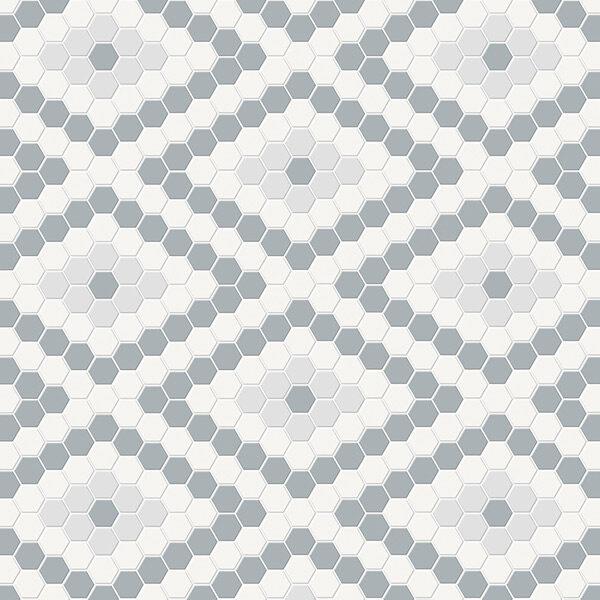 Diamond Afternoon Blend Mosaic