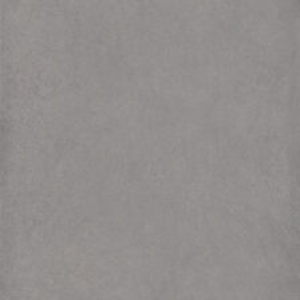 Mist Grey
