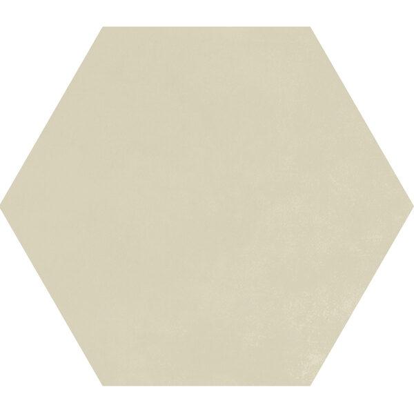 Biscuit Hexagon